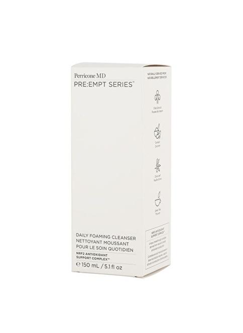 Perricone MD Skin Perfecting Serum Renksiz